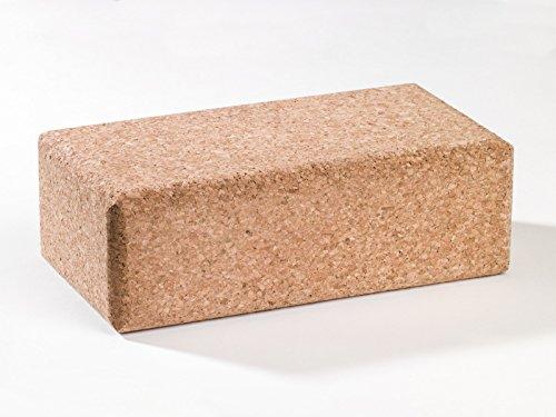 yoga-block-aus-kork-yoga-klotz-227x120x75-mm-super-qualitat