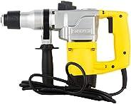 Stanley L-Shape Rotary Hammer Drill 26 mm 850W STHR272KS-B5