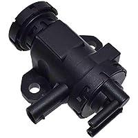 Válvula de solenoide a presión turbo 116578032 11658509323 para BMWS 1 5 6 7 X3 X5