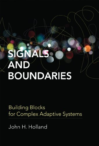 signals-and-boundaries-building-blocks-for-complex-adaptive-systems-mit-press-english-edition