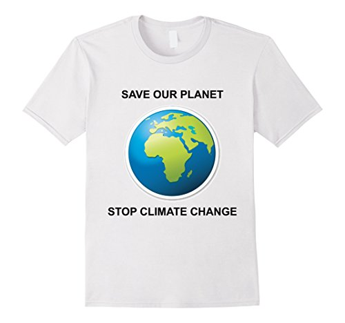 mens-planet-earth-t-shirt-save-our-planet-stop-climate-change-small-white
