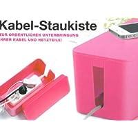 Kabelbox Maxi