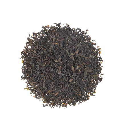 TEA SHOP - Te negro - Nilgiri Korakundah Mountain