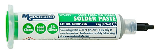 mg-chemicals-sac305-lead-free-solder-paste-no-clean-09-oz-syringe