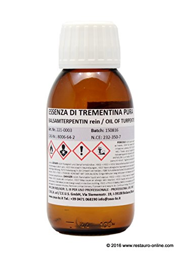 essenza-de-trementina-pura-zeus-100-ml