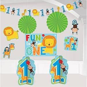 CDC – Kit N ° 15 Fête et Party et Masha et Party orso- (32, 32 verres, 40 assiettes 40 serviettes, 1 nappe, 100 ballons) d3afee