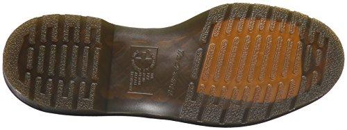 Dr. Martens 1461 Hug Me, Chaussures Mixte Adulte Türkis (aqua vert)