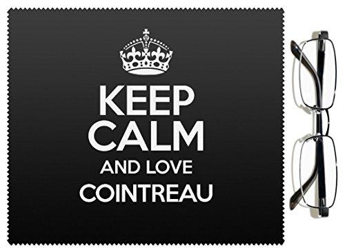 nero-con-scritta-keep-calm-and-love-colori-2338-cointreau-panno-per-lenti