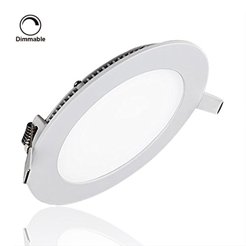 smartgreen-lightingr-led-light-panel-dimmable-ultrathin-round-led-under-cabinet-lighting-for-kitchen