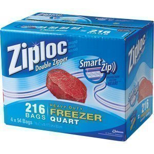 ziploc-double-zipper-heavy-duty-quart-freezer-bags-by-ziploc-double-zipper