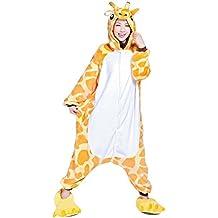 Misslight Unicornio Pijamas Animal Ropa de dormir Cosplay Disfraces Kigurumi Pijamas para Adulto Niños Juguetes y Juegos