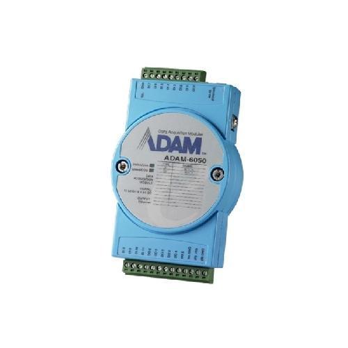 adam-6050-be-advantech-12-6-kanal-e-a-modul-modbus-tcp-fur-video-management-systeme