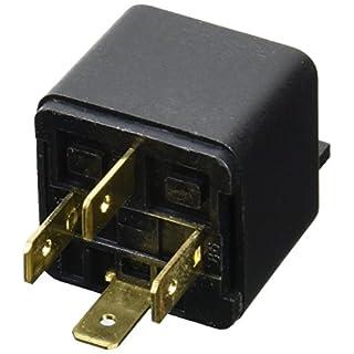 ALTIUM 813200 Relais 20A 4-Polig, 12 V
