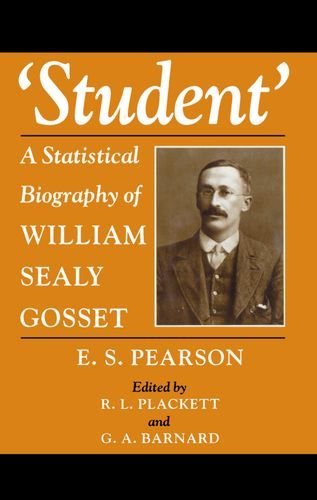 student-a-statistical-biography-of-william-sealy-gosset