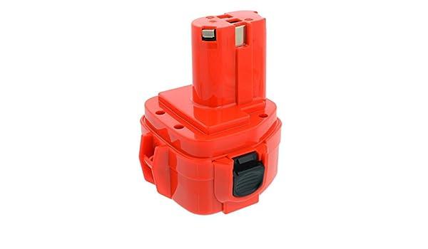 Batterie pour Makita 6918dwd//6960dwa//8413dwd 1220//1222//1233//1234//1235