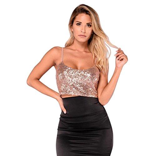 Sexyville -  Cardigan  - Donna Oro