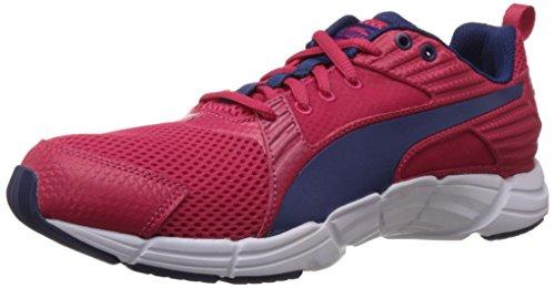 Puma Wns Synthesis, Chaussures de sports extérieurs femme