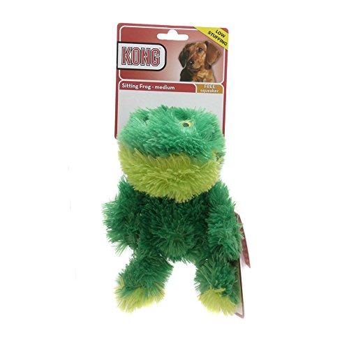 Pedro Penguin Dog Toy