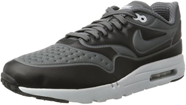 Nike 845038-001, Zapatillas de Deporte para Hombre