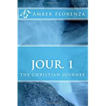 Jour. 1: The Christian Journey journal