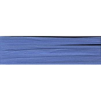 YLI Silk Ribbon 2mm x 3m