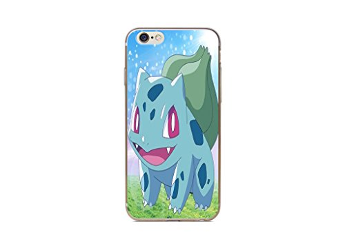 iphone-5-5s-pokemon-custodia-in-silicone-copertura-del-gel-per-apple-iphone-5s-5-se-protezione-dello