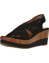 complementos Zapatos Zapatos Amazon y Zapatos es alpe qYn6H