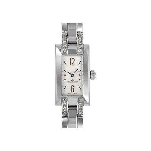 jaeger-lecoultre-ideal-femme-bracelet-boitier-acier-inoxydable-mecanique-cadran-nacre-montre-q460812