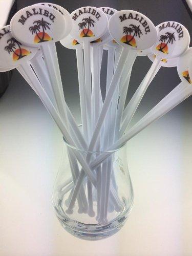 10-malibu-cocktail-stirrer