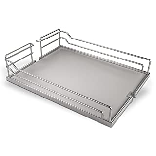 SO-TECH® Arena fit-in functional tray for pull-out base unit Dispensa 40 cm