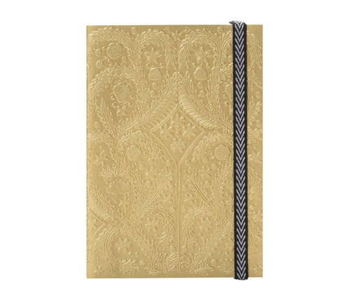 christian-lacroix-gold-a5-paseo-notebook