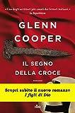 41pQHRPTilL._SL160_ Il debito di Glenn Cooper Anteprime