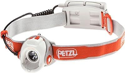 Petzl Stirnlampe LED