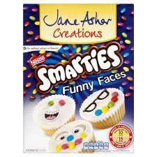 jane-asher-creations-smarties-funny-faces-260g
