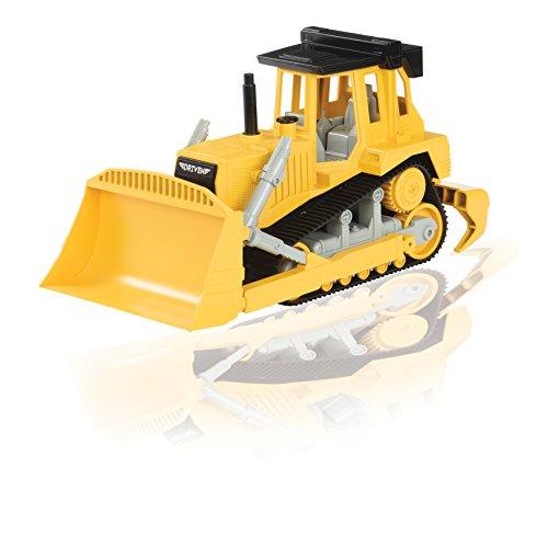 Driven 70.1004Z: Bulldozer juguete