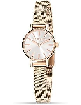 MORELLATO Damen-Armbanduhr R0153142502