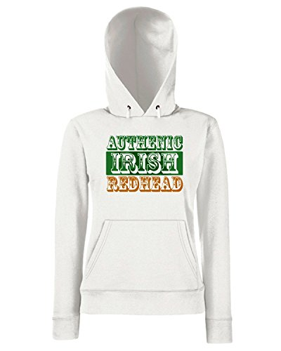 cotton-island-sweats-a-capuche-femme-tir0005-authentic-irish-redhead-light-tshirt-taille-m