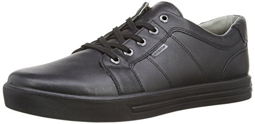 rice-a-roni-ray-m-zapatos-color-negro-talla-41
