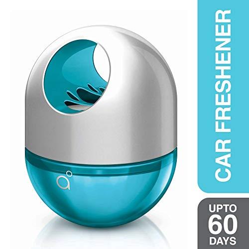 Godrej aer Twist - Car Freshener - Cool Surf Blue (45 g)
