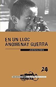 Una guerra llunyana, un país desconegut, un jove periodista que debuta com a corresponsal i un xiquet disposat a fer-li d'intèrpret a l'infern. Més enllà de la guerra, de les necessitats de l'un i de l'altre, de la supervivència del jove i l'afany d'...