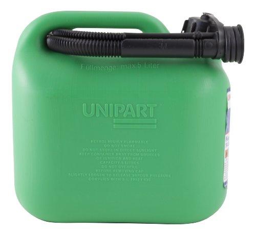 unipart-garrafa-de-combustible-5-l-sin-plomo