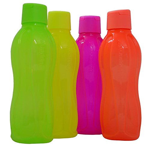 tupperware-flip-top-water-bottles-set-of-4-bottles-25-oz-750-ml