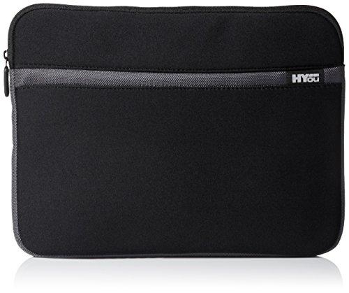 hedgren-laptop-sleeve-13-inch-black