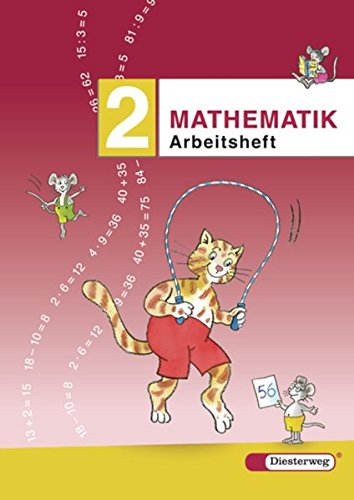Mathematik-Übungen - Ausgabe 2006