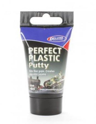 deluxe-materials-40ml-perfect-plastic-putty-tube-044