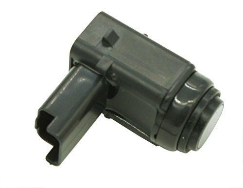 Electronicx Auto PDC Parksensor Ultraschall Sensor Parktronic Parksensoren Parkhilfe Parkassistent 9650935277XL