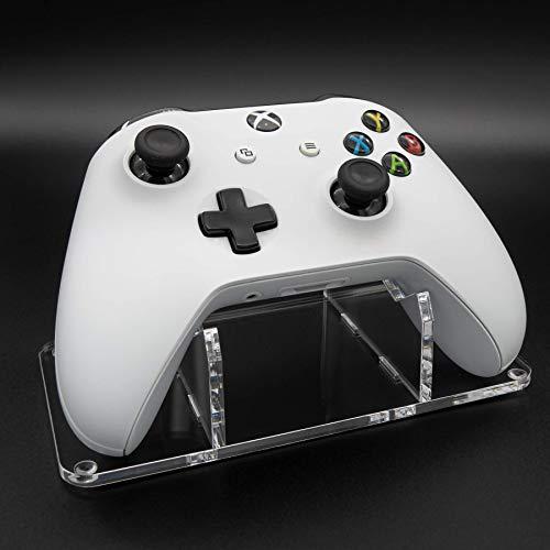 Xbox One Controller Ständer aus Acryl