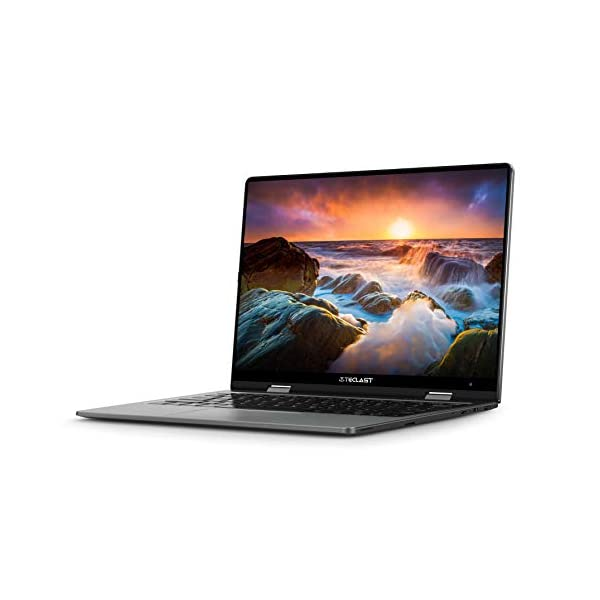 TECLAST-F5R-360Convertible-Laptop-116-Inch-1920x1080-Full-HD-IPS-Laptop-8GB-RAM-256GB-ROM-SSD-Notebook