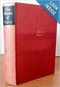 Texte explicatif de la nouvelle méthode adoptée dans les écoles municipales supérieures, dans les écoles normales d'instituteurs et d'institutrices de la Seine et dans plusieurs des principales institutions privées, par H. Bret