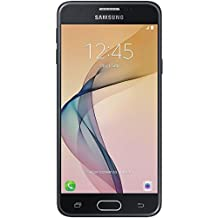 Samsung Galaxy J5 Prime (Black, 32GB) with Offers